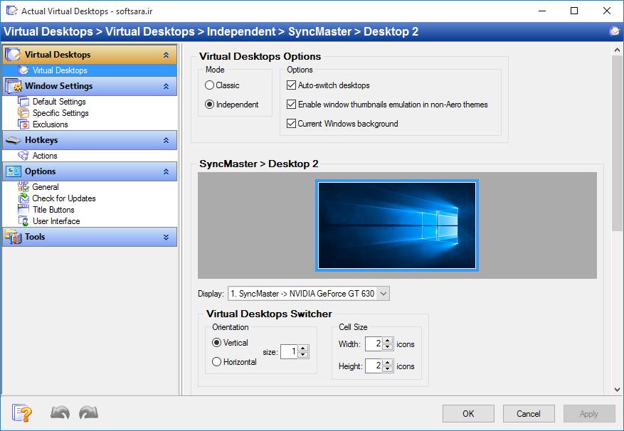 actual_virtual_desktops_shot
