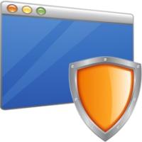 تنظیم و سفارشیسازی خودکار پنجرهها