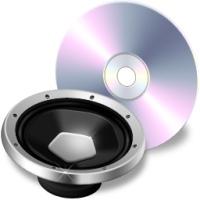 تبدیل تراکهای صوتی CD/DVD به فایلهای صوتی استاندارد
