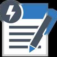 پر کردن خودکار فرمها در صفحات وب