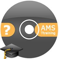 آموزش کامل نرم افزار Autoplay Media Studio