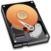 اسکن و تعمیر خطاهای دیسک