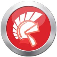 مجموعهای از مستندات، آموزشها و کدها برای آموزش زبان برنامه نویسی دلفی