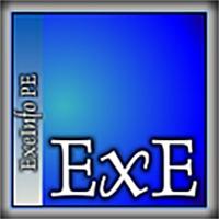 تجزیه و تحلیل فایلهای اجرایی و بازیابی اطلاعات مربوط به خصوصیات عمومی آنها