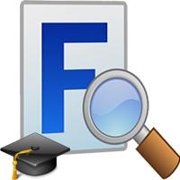آموزش ساخت فونت توسط نرم افزار FontCreator
