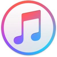 پل ارتباطی کاربران شرکت اپل و سرویسهای آن