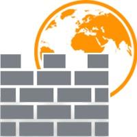 محافظت از سرور با شناسایی ورودهای ناموفق و مسدود کردن IPهای آنها