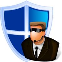 حفظ امنیت در فضای مجازی
