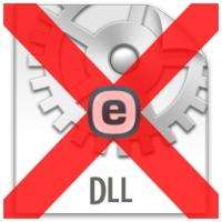 تخلیه و حذف فایلهای DLL