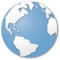 مجموعهای از نسخههای مختلف مرورگر اینترنت اکسپلورر