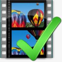 ارائه اطلاعات دقیق در مورد فایلهای ویدیویی