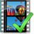 VideoInspector v2.15.5.149