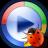 Windows Media Player Scripting Fix v1.1.0