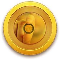 آموزش 30 شعبده و تردستی جالب با سکه