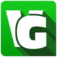 تبدیل فیلم به GIF و تصاویر متحرک