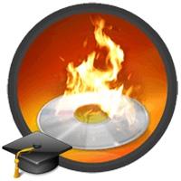 آموزش کار با Ashampoo Burning Studio