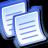 Copy File Name v2.2.22