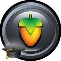 آموزش مقدماتی FL Studio برای کاربران مبتدی