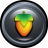 FL Studio Basics Tutorial