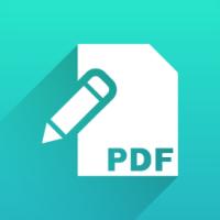 تغییر تگهای اطلاعاتی اسناد PDF