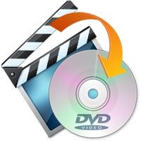 انتقال آسان فیلمهای DV و miniDV به کامپیوتر