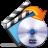 1Click DV to DVD v1.3.10.0911