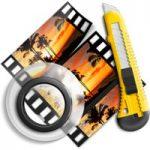 دانلود نرم افزار AVS Video ReMaker