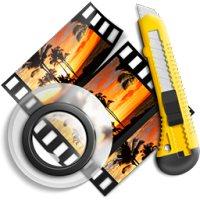 ویرایش آسان فایلهای ویدیویی بدون کاهش کیفیت
