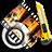 AVS Video ReMaker v6.2.3.228