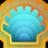 Open-Shell v4.4.142 (Classic Shell)