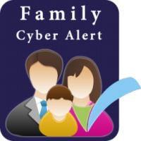 کنترل کودکان در اینترنت و نظارت بر فعالیتهای آنها (به همراه آموزش)