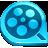 Full Video Converter v10.6.0