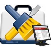 حذف فایلهای زائد برای افزایش حریم خصوصی و آزادسازی فضای هارد دیسک