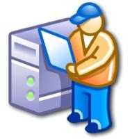 نظارت بر سخت افزارها و اطلاعات شبکهها و سیستمهای کامپیوتری