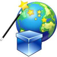تبدیل وب سایت به کتابهای الکترونیکی اجرایی (به همراه آموزش)
