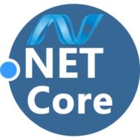 مجموعهای از ابزارهای توسعه برای طراحی اپلیکیشنها و سرویسهای تحت وب