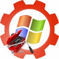 مجموعهای از برنامههای مفید و کاربردی برای توسعه قابلیتهای ویندوز XP
