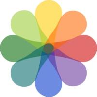 مدیریت رنگها و تبدیل کد رنگهای مورد نظر به یکدیگر