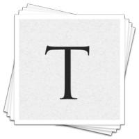 نوشتن، ویرایش، فرمت و تبدیل متن به HTML و زبانهای نشانهدار