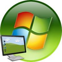 تبدیل ظاهر ویندوز XP به ویستا