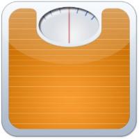 محاسبه قد، وزن، سطح تناسب اندام و BMI از روی عکس افراد