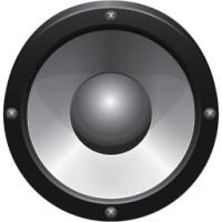 مبدل قدرتمند فرمتهای صوتی