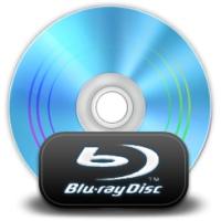 تبدیل فیلمهای Blu-ray به فرمتهای مختلف تصویری و صوتی