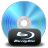 Xilisoft Blu-ray Ripper SE v7.1.1.20170209 (Blu-ray to Video Converter)