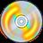 Xilisoft Burn Pro v1.0.64.1203