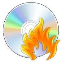 ساخت فیلمهای DVD با منوهای سفارشی از فرمتهای مختلف ویدیویی