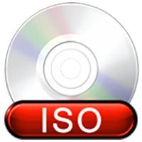 رایت سریع ایمیج بر روی CD و DVD