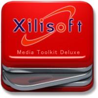 بسته چندرسانهای قدرتمند شرکت Xilisoft