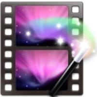 ترکیب و اتصال فایلهای ویدیویی و صداگذاری بر روی آنها