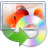 Xilisoft Photo DVD Maker v1.5.2.20170210